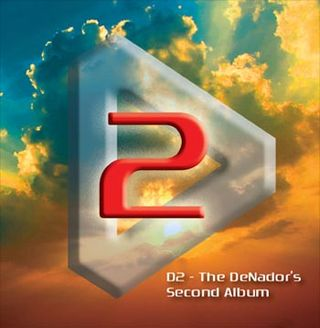 D2_Front_Cover