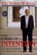 PowerIntention2004Cover_IMG_1858