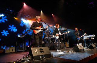 DP concert from website