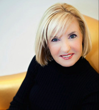 Kathy Infeld Profile Photo