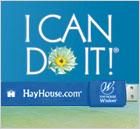 ICDI Tampa USB Wristband