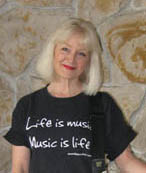 MJOY Life is Music_IMG_2259 copy