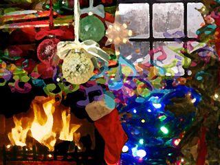 Christmas2011DryBrushDeNador