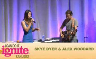 Skye & Alex SJ 031613