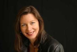 Leslie Keenan
