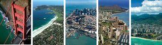DDP PHOTOGRAPHY Aerials v2