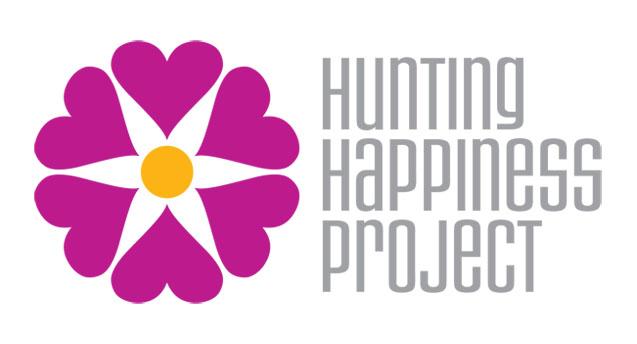 HH Logo 425pixels