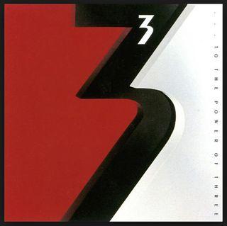 3 Album Cover 445px